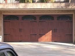 Garage Door Repair Garland Tx Garage Door Repair Garland Tx Remodeling