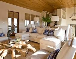 Florida Home Decorating Ideas Of Exemplary Tour Alys Beach Homes In Florida  Completely Plans