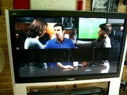 panasonic plasma tv 50 inch. panasonic 50 inch plasma tv problem u