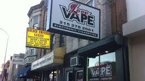 love vape at fifth and south streets electronic cigarettes e s cartomizers