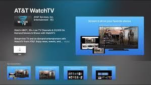 watch tv stream. Wonderful Stream Apps ATT_watch_TV_screen_image_1 And Watch Tv Stream