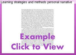 essay english about family title generator