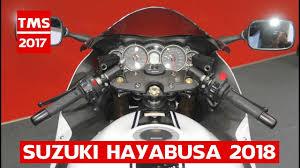 2018 suzuki hayabusa news. fine 2018 new suzuki hayabusa 2018  at 2017 tokyo motor show to suzuki hayabusa news