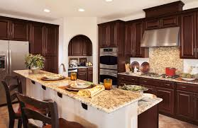 American Made Kitchen Cabinets Scottsdale Cabinets Specs Features Timberlake Cabinetry