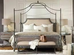 full size canopy bed frame – canhodreamhomeriverside.org