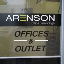 Arenson Furniture Warehouse Furniture Stores 66 35 Otto Rd