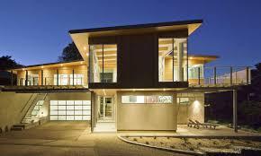 top home designs. Top 24 Photos Ideas For Modern Plans Home Designs