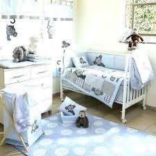 boys cot per set peter rabbit baby bedding peter rabbit crib bedding set gender neutral crib