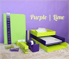 colorful office decor. ergonomic office ideas colorful decor images design