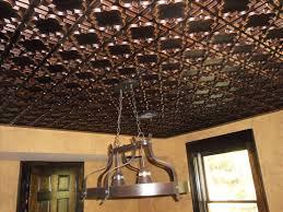 Decorative Ceiling Tiles Lowes Interior Antique Decorative Ceiling Tiles Lowes With Golden Drop 49