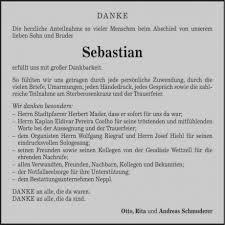 Abschiedskarte Kollege Basteln Genial Text Einladung Verabschiedung