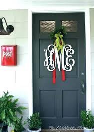 storm door wreath hanger magnetic door hanger wreath hanger for storm door wreath hanger for glass