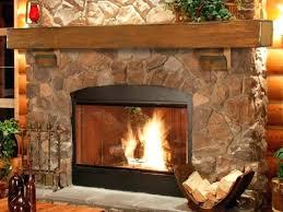 wood mantels for fireplaces mantel fireplace designs petcaskets
