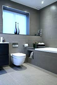 bathroom color schemes kharico