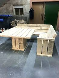 furniture of pallets. Furniture From Pallets Making Garden Best Pallet Outdoor Ideas On Patio . Of