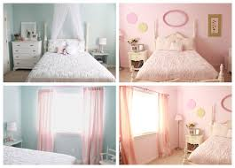 Shabby Chic Bedroom Pink Shabby Chic Bedroom Beautiful Pink Decoration