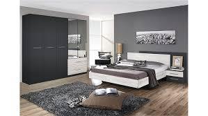 Schlafzimmer Grau Weiß Beige Gemütlich Auf Moderne Deko Ideen Mit ...
