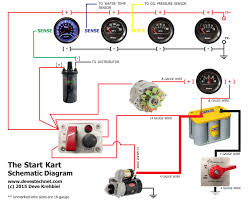 autometer volt gauge wiring diagram wirdig auto meter gauge wiring diagram voltage wiring diagram website