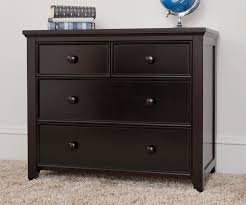 drawer dresser espresso finish  home design ideas