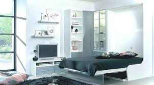 Murphy bed couch combo Hutch Inline Sofa Wall Bed Sofa Combo Price Murphy Prices In Dubai Folding Suppliers And Manufacturers At Bed Wall Hoverr Bed Couch Combo Wall Sofa Combination From Gas Mechanism Slatted