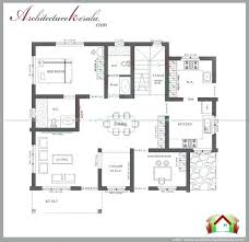 3 Bedroom Home Plans Stylish 3 Bedroom House Plans With Photos In Arts 3  Bedroom Small .