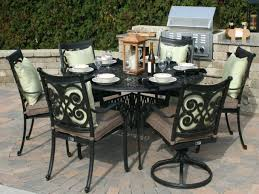 medium size of garden patio table and chair set high end furniture bar chairs expanded metal