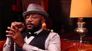 ricky harris poetic justice. Contemporary Poetic Ricky Harris And Poetic Justice I