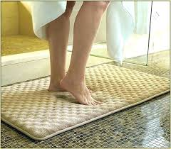 target bath sets target bath rugs bathroom rug sets delightful marvelous target bathroom rugs memory foam