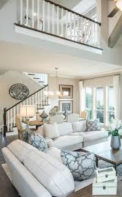 neutral furniture. Neutral Living Room Furniture E