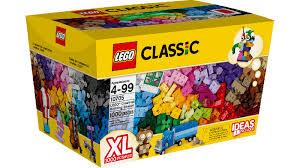 <b>Лего</b> купить в России: цены. Продажа в интернет-магазине с ...