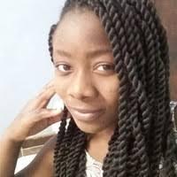 charity hilton - Namibia | Professional Profile | LinkedIn