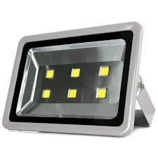 battery powered outdoor flood lights as well as fresh 300 watt flood light 20 about remodel battery powered source digsdigs соm