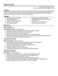 43 New Service Advisor Resume Examples