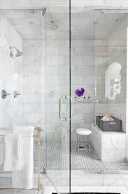 Image Carrera Domain Want Marble Bathroom Consider These Factors First