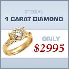 Handcrafted Jewelry Websites Petros Jewelers Handcrafted Gold Jewelry Diamonds Precious Stones