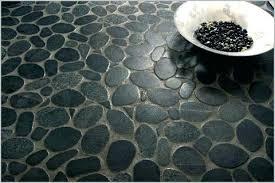 pebble floor tiles uk shower stone tile a guide on sliced perfect fl pebble bathroom tiles uk shower floor