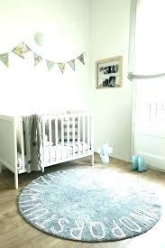 childrens floor rugs baby nursery rugs baby nursery room carpet how to on top of pick