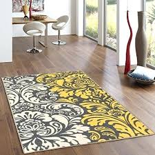 best kitchen rugs top 5 best kitchen rugs yellow and red for coffee themed kitchen