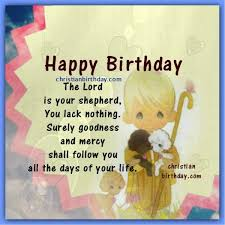 Birthday Bible Quotes Simple Christian Birthday Verses For Cards Bible Verses For Birthday Cards
