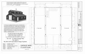 house plans kenmount terrace luxury 40 x 40 house plans luxury home plans with cost to