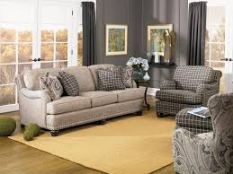 Living Room Furniture St Louis Smith Brothers Furniture Kettle River Furniture And Bedding