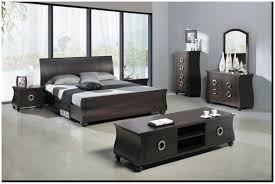 Modern Oak Bedroom Furniture Furniture Design Ideas Tagged With Modern Wooden Bedroom Furniture