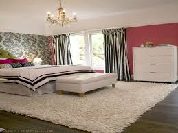 Girly Teenage Bedrooms Modern Bedroom Acb Large Size Girly Teenage Bedrooms  Modern Bedroom Acb ...
