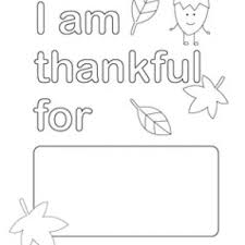 It's been a while since we added new thanksgiving activity pages, so here's a brand new set for 2017! Thanksgiving Printable Coloring Pages Thanksgiving Coloring Tip Junkie
