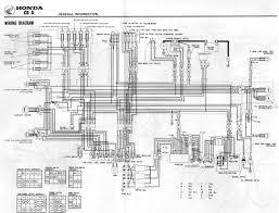 corvette wiring diagram image mikessupercreations com wiring diagram 1979 honda cbx on 1979 corvette wiring diagram