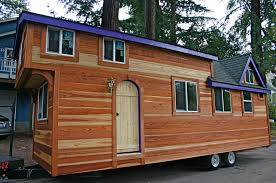 Small Picture Tiny Home Design Home Design Ideas