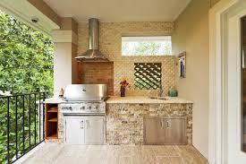 Kitchen Gas Grill Design Outside Kitchen Worktops Exterior Kitchen Classy Kitchen Design Courses Exterior