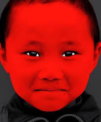 Xiao Hui Wang - eed-child-no-5