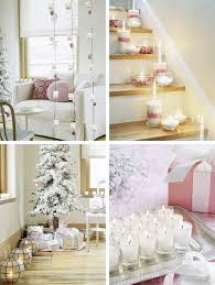 Cool Christmas Holiday Candles Decoration Ideas_27. Images source ...