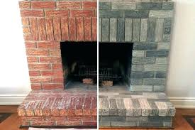 reface brick fireplace refacing a brick fireplace fireplace refacing ideas most magnificent preeminent refacing brick fireplace reface brick fireplace